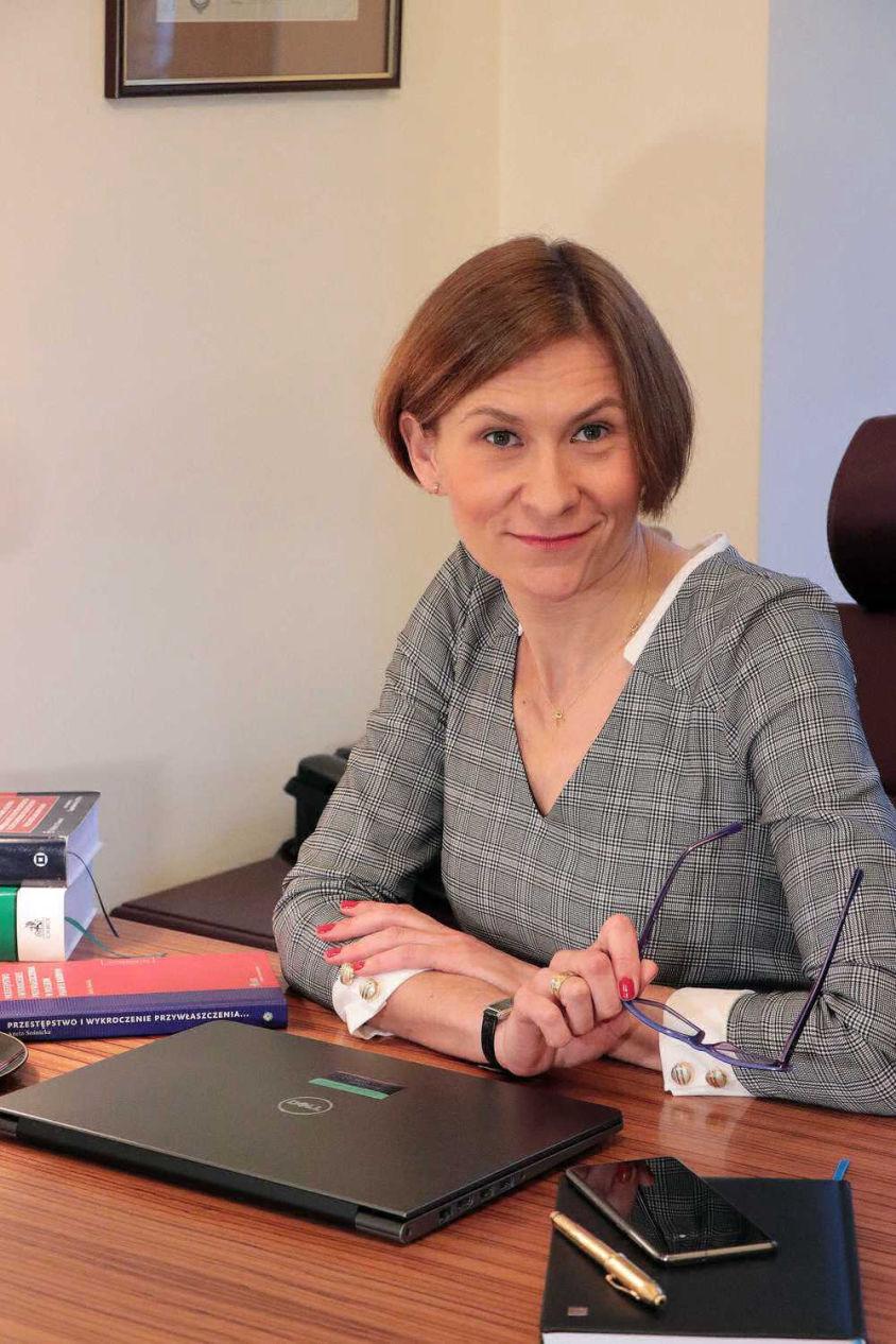 Adwokat od Spraw Odszkodowań z Lublina